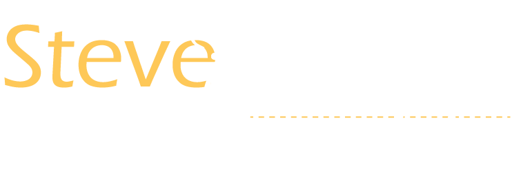 Steve Rumpp - Silvercreek Realty Group - Boise, Meridian, Nampa Real Estate